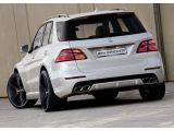foto-galeri-kicherer-introduces-a-new-styling-package-for-the-mercedes-m-class-11180.htm