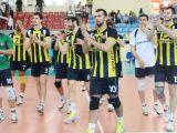 Fenerbahçe-4 Eylül
