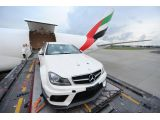 foto-galeri-dealership-employees-ravage-a-mercedes-c63-amg-black-series-coupe-11246.htm