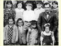 Turgut Özal'ın ilk kez yayınlanan kareleri