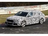 foto-galeri-new-audi-rs6-avant-first-spy-photos-at-nurburgring-11287.htm