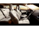 foto-galeri-volvo-xc60-inscription-announced-11289.htm