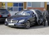 foto-galeri-2014-mercedes-cls-63-amg-shooting-brake-spied-for-first-time-11364.htm