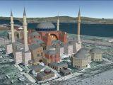 Türkiye sanal ortamda 3D olarak ziyarete açıldı