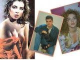 foto-galeri-90larin-unluleri-simdi-ne-haldeler-11392.htm