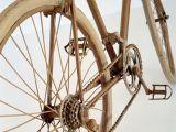 foto-galeri-karton-kutudan-cikan-sanat-11461.htm