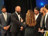 Televizyon Ödülleri sahiplerini buldu