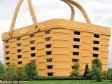 Dünyadaki 'ucube' binalar!