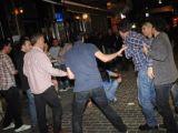 foto-galeri-unlu-oyuncu-karakolluk-oldu-11473.htm