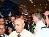 foto-galeri-niang-istanbulda-1147.htm