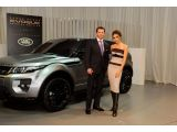foto-galeri-range-rover-evoque-special-edition-unveiled-in-beijing-videos-11481.htm