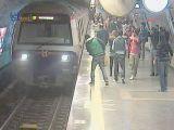 foto-galeri-metroda-dehset-anlari-11500.htm