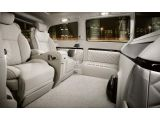 foto-galeri-mercedes-viano-vision-diamond-concept-bows-at-auto-china-11509.htm