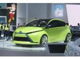 foto-galeri-toyota-dear-qin-hatch-and-sedan-concepts-preview-new-global-model-11510.htm
