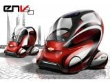 foto-galeri-improved-chevrolet-en-v-2-0-concept-gets-four-wheels-11526.htm