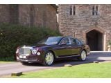 foto-galeri-bentley-mulsanne-diamond-jubilee-edition-announced-11541.htm