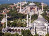 Bu filmlerin başrolü İstanbul
