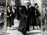 foto-galeri-arsiveden-cikan-gorulmemis-turkiye-11553.htm