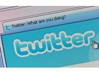 İşte Twitter'ın en etkili 10 ismi