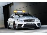 foto-galeri-mercedes-c63-amg-coupe-black-series-announced-as-new-dtm-safety-car-11581.htm