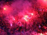 İlk finalist Bursaspor!