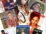 foto-galeri-unlulerin-ilk-album-kapaklarina-bakin-11643.htm