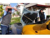 foto-galeri-otomobil-motoruna-yilan-kacinca-11650.htm