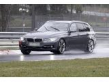 foto-galeri-2013-bmw-3-series-touring-spied-almost-undisguised-11654.htm