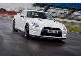 foto-galeri-nissan-gt-r-track-pack-launched-in-uk-pricing-announced-11701.htm