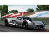 foto-galeri-forza-motorsports-4-may-top-gear-pack-11707.htm