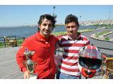 foto-galeri-turkiyef1-com-karting-turnuvasi-2012-2-yari-11756.htm
