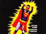 Hollywood uyarlaması Türk Filmleri