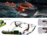 2010'un en ilginç icatları
