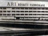 Türkiye'nin efsane markası