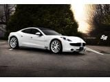 foto-galeri-sr-auto-first-to-fit-aftermarket-wheels-to-fisker-karma-11825.htm