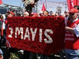 foto-galeri-istanbulda-1-mayis-2012-11857.htm