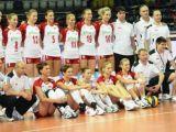 Polonya-Hollanda