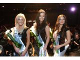 Miss Tuning 2012 crowned at Tuning World Bodensee