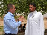 foto-galeri-bir-dugunle-2-kadinla-evlendi-11925.htm