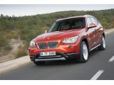 foto-galeri-2013-bmw-x1-facelift-detailed-with-100-photos-11941.htm
