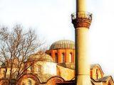 foto-galeri-fetihten-sonra-istanbuldaki-kiliseler-11977.htm