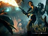 Efsane Döndü:Tomb Raider G.o.L.