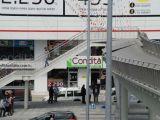 foto-galeri-e-11993.htm