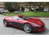 foto-galeri-rimac-concept-one-electric-supercar-in-action-12020.htm