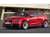 foto-galeri-audi-rs3-coupe-rendered-and-speculated-12022.htm