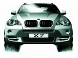 foto-galeri-bmw-considering-an-x7-crossover-re-imagined-cs-12038.htm