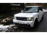 foto-galeri-prior-design-range-rover-body-kit-12055.htm