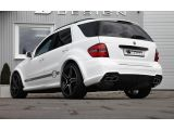 foto-galeri-prior-design-introduces-new-styling-package-for-mercedes-m-class-w164-12058.htm