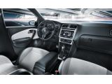 foto-galeri-volkswagen-crosspolo-urban-white-announced-12131.htm