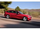 foto-galeri-2013-bmw-3-series-touring-revealed-12162.htm